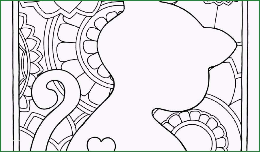 drachen vorlage zum ausdrucken idee schoene 20 drache ausmalbilder zum drucken