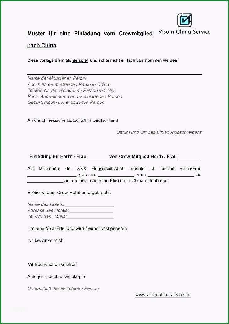 einzigartig einladung schreiben beispiel und einladung schreiben schan einladung schreiben grundschule thegirlsroom 42 einladung schreiben ha 1 4 bsch einladungen schreiben vorlagen einladung schre