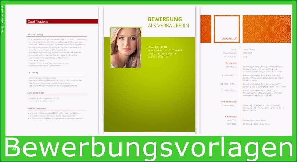 Überraschen Eu Lebenslauf Zum Download Mit Anschreiben In Ms Word