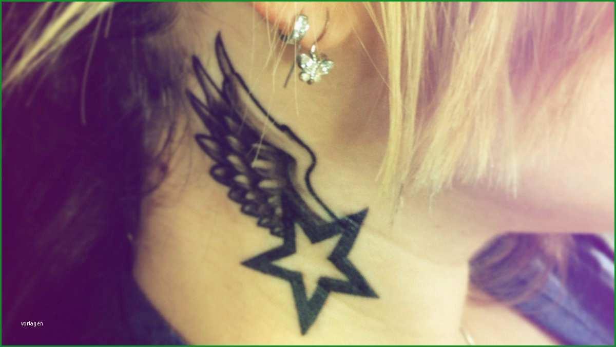 fluegel tattoos und bedeutungen