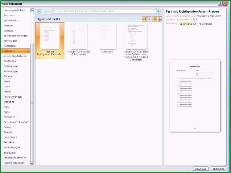 fragebogen erstellen welches tool ist geeignet 3355