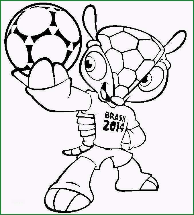 Fussball Spielfeld Vorlage 21 Losungen Nur Fur Sie