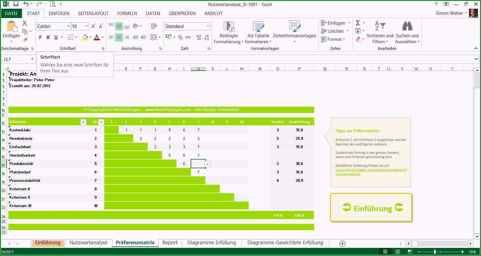kapazitatsplanung excel vorlage kostenlos wunderbar erfreut kostenloser von vorlagen zeitgenossisch