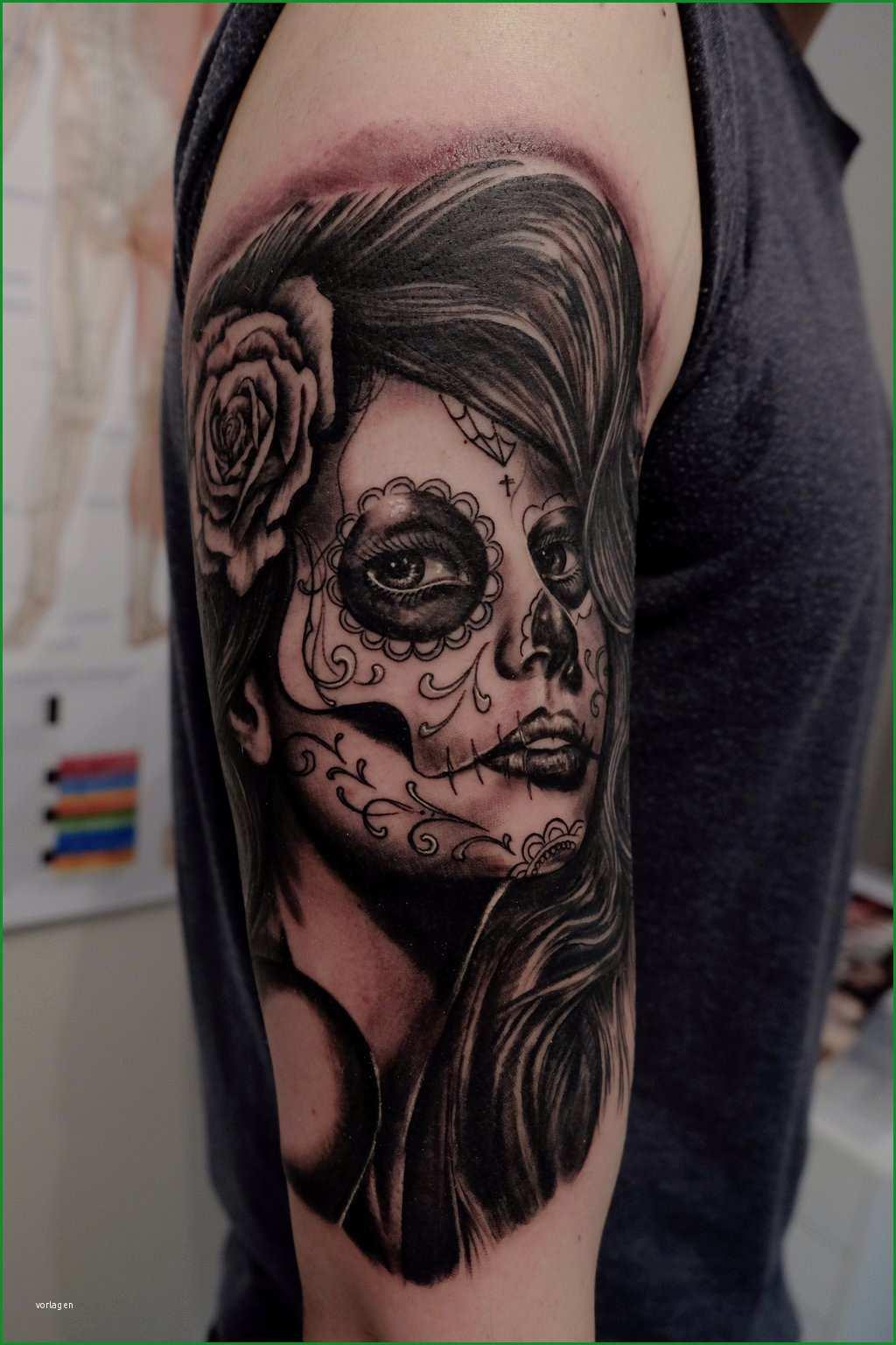 krone tattoo vorlage 4128