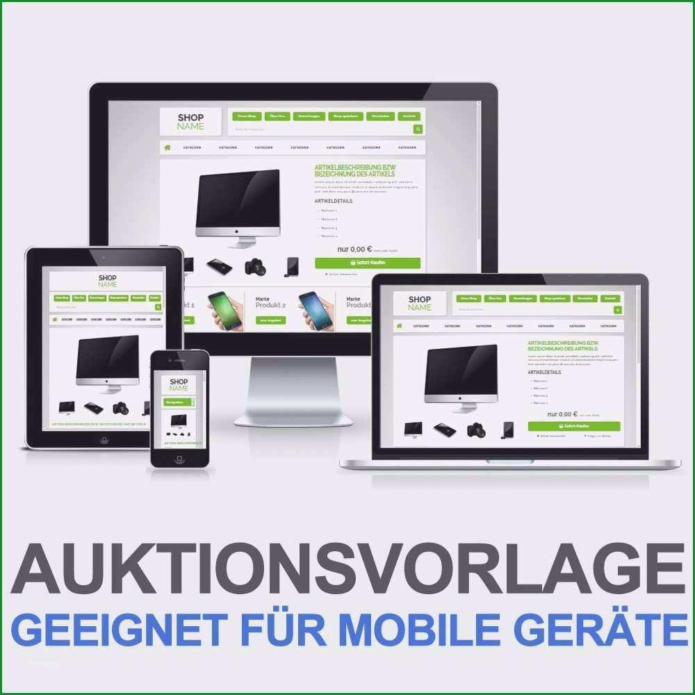 free ebay template generator