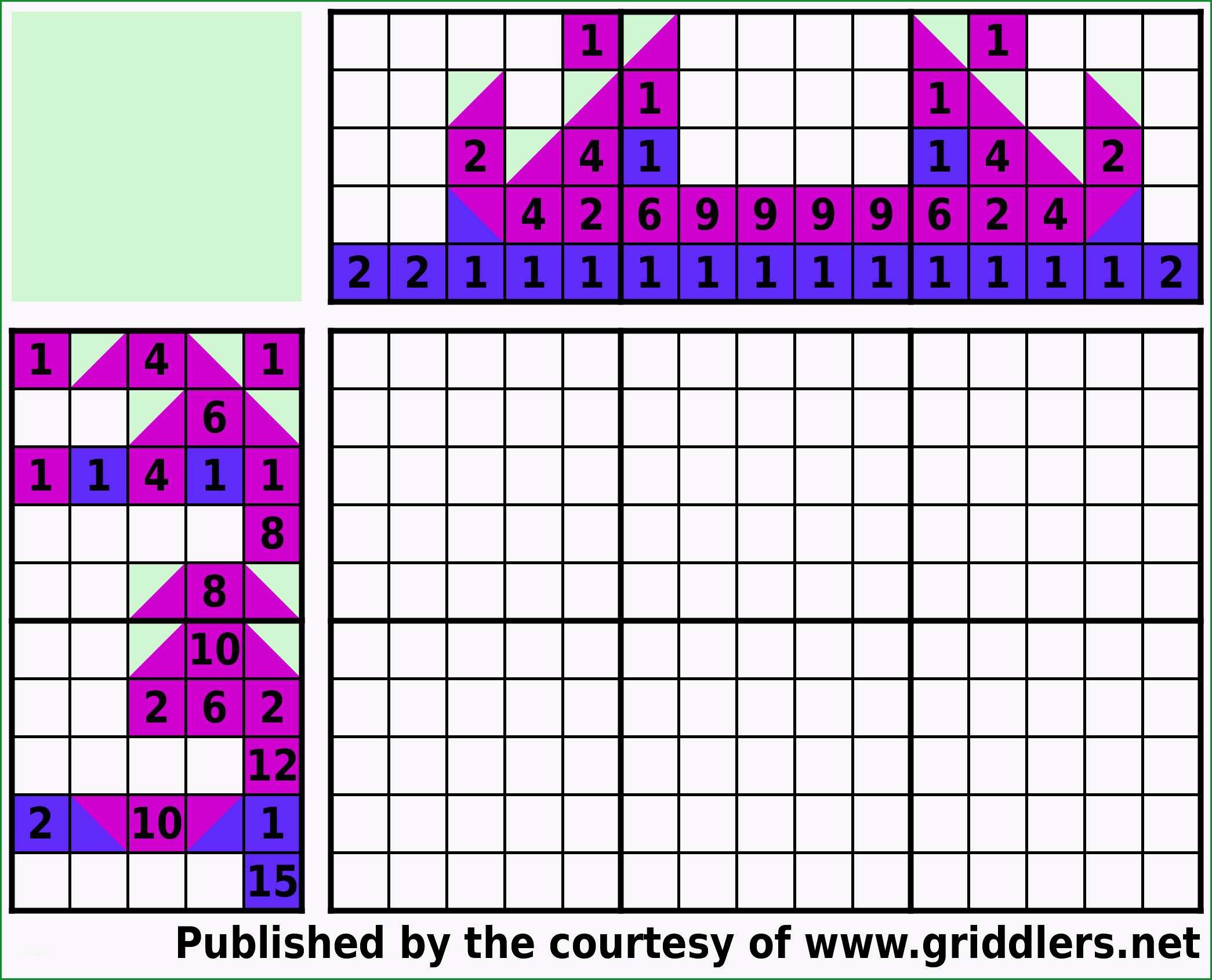 Überraschen Puzzle Zum Ausdrucken Kostenlos Kinderbilder Download