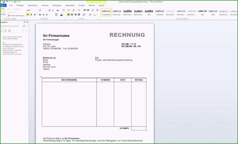 rechnung schreiben vorlage bildwandler 18 privat rechnung schreiben vorlage vorlagen123