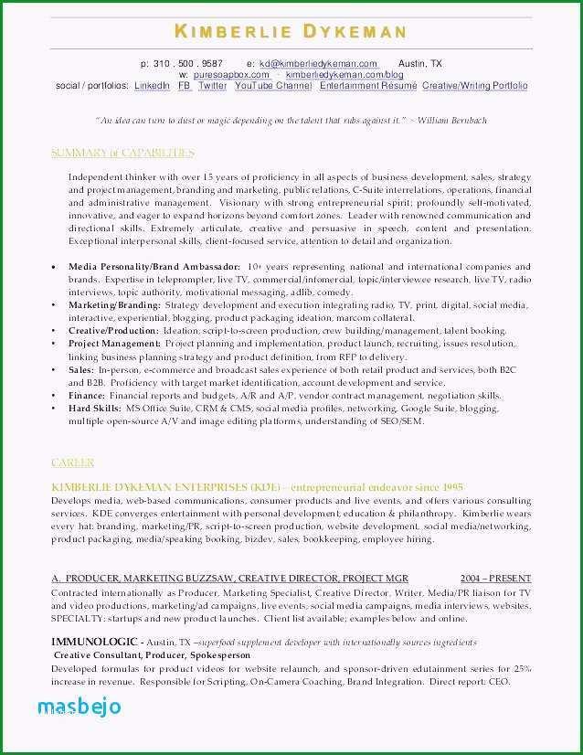 20 unique personal assistant resume scheme virtual assistant resume personal assistant resumes