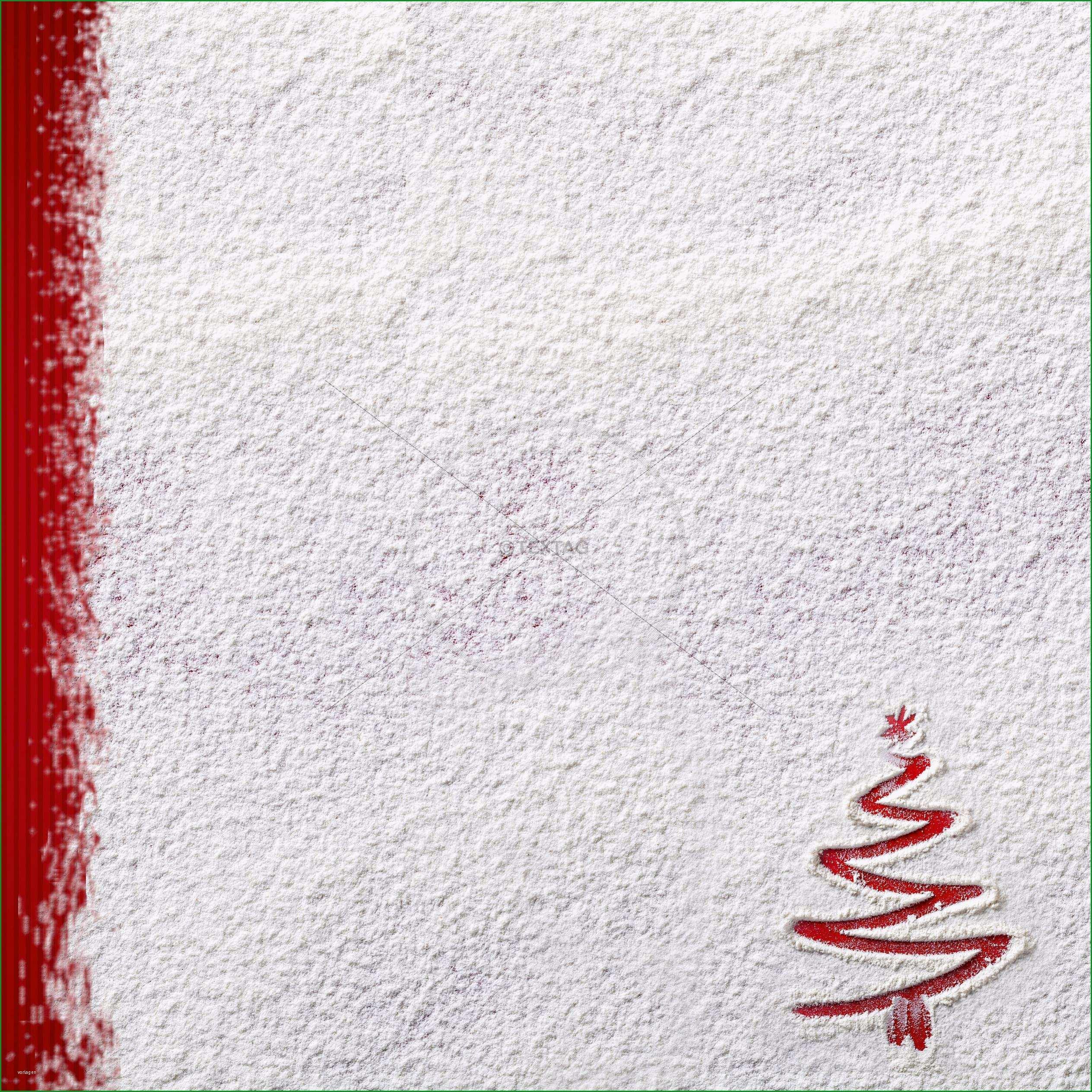 speisekarte fuer weihnachten word vorlage menuekarten weihnachten 113
