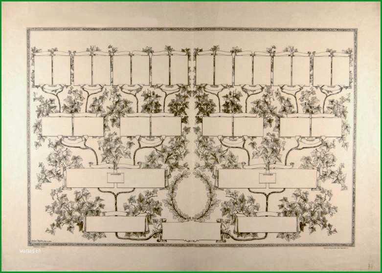 stammbaum vorlage 8 generationen angenehm file roick stammbaum vordruck wikimedia mons