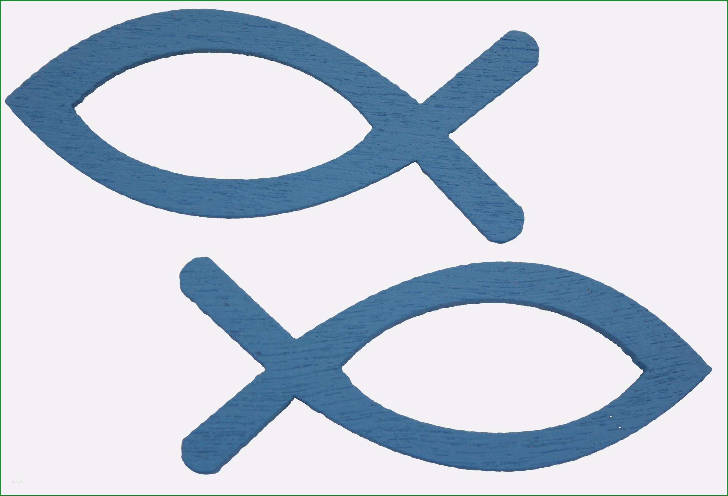 taufkerze fisch vorlage schonste fisch symbol taufe ar86
