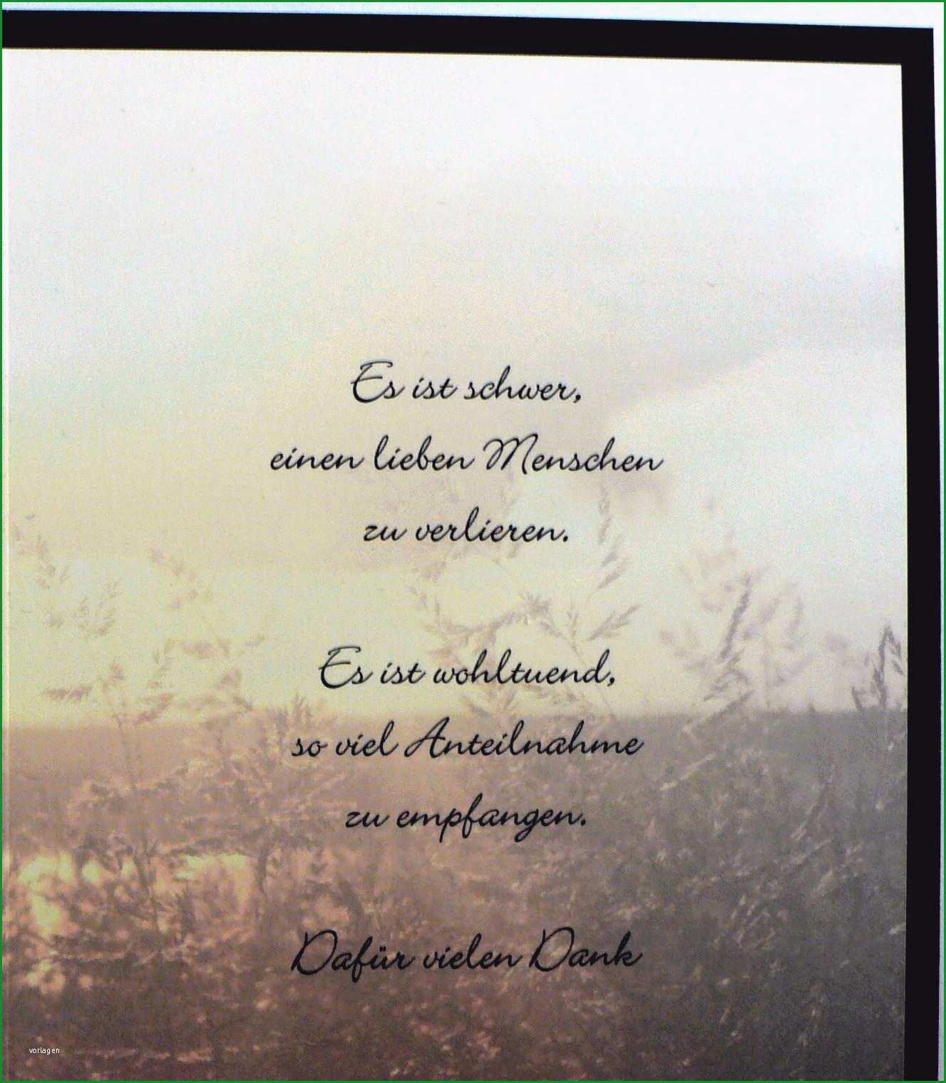 trauerkarte vorlage word schon trauerkarte fur kollegen stilvoll kariertes papier vorlage word