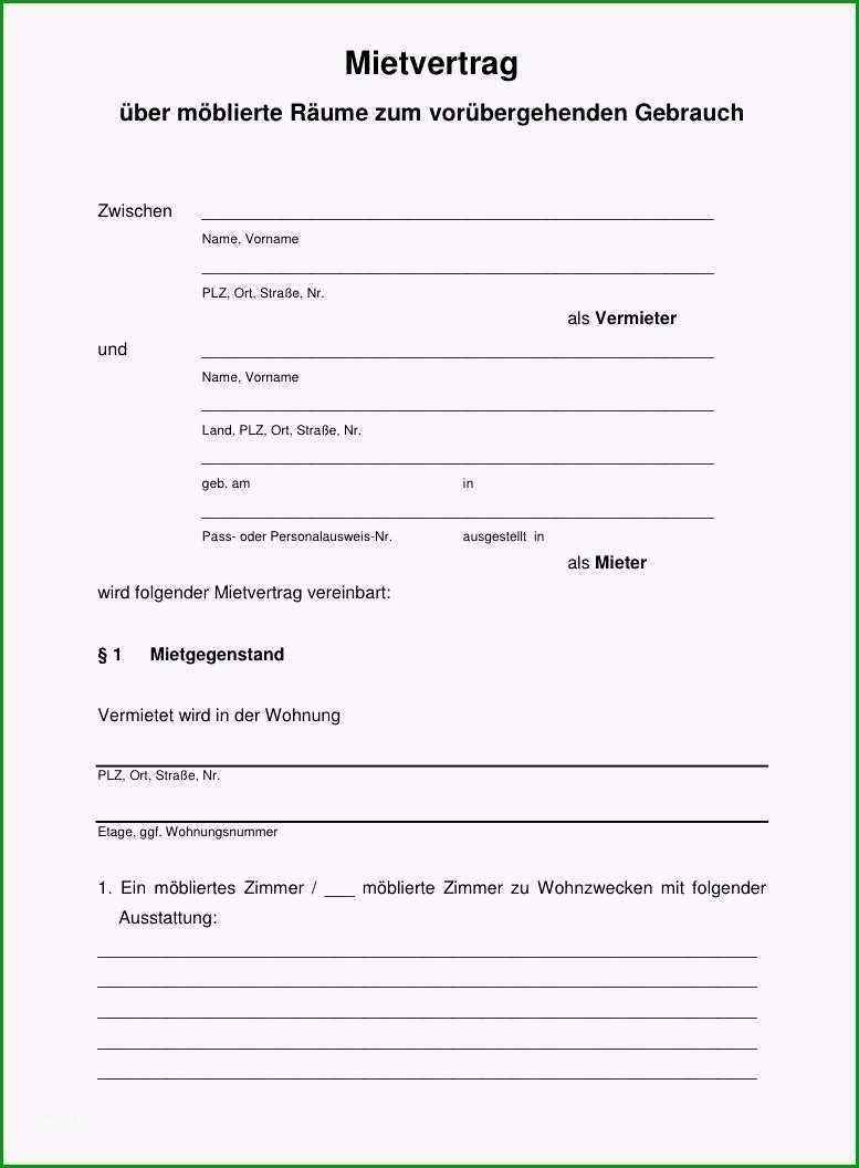 vorlage kundigung strom kndigung strom vorlage word bewundernswert in bezug auf neueste kundigung stromvertrag vorlage