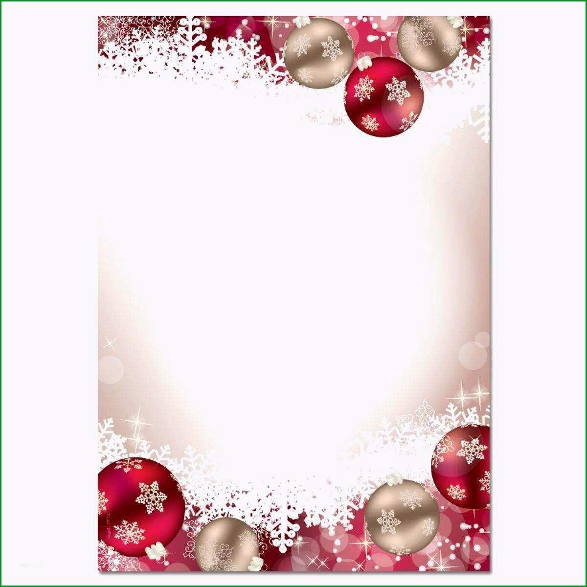 vorlage speisekarte weihnachten genial sigel weihnachtspapier disney frozen a4 100 blatt