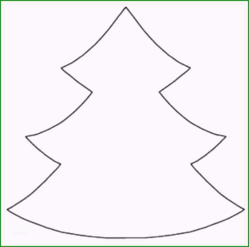 vorlage tannenbaum zum ausdrucken angenehme weihnachtsdeko vorlagentannenbaum vorlage zum ausdrucken