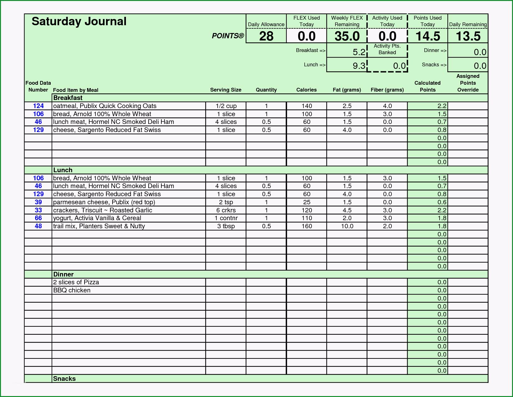 weight watchers points journal template llELLhF6vOy8VxW2vR9oPVmz4DkoAFRNqmHOlJPz2t8SrvEg1S61lbp kSasgeFUOuxiLUlNXTr0OV22XNRjWg