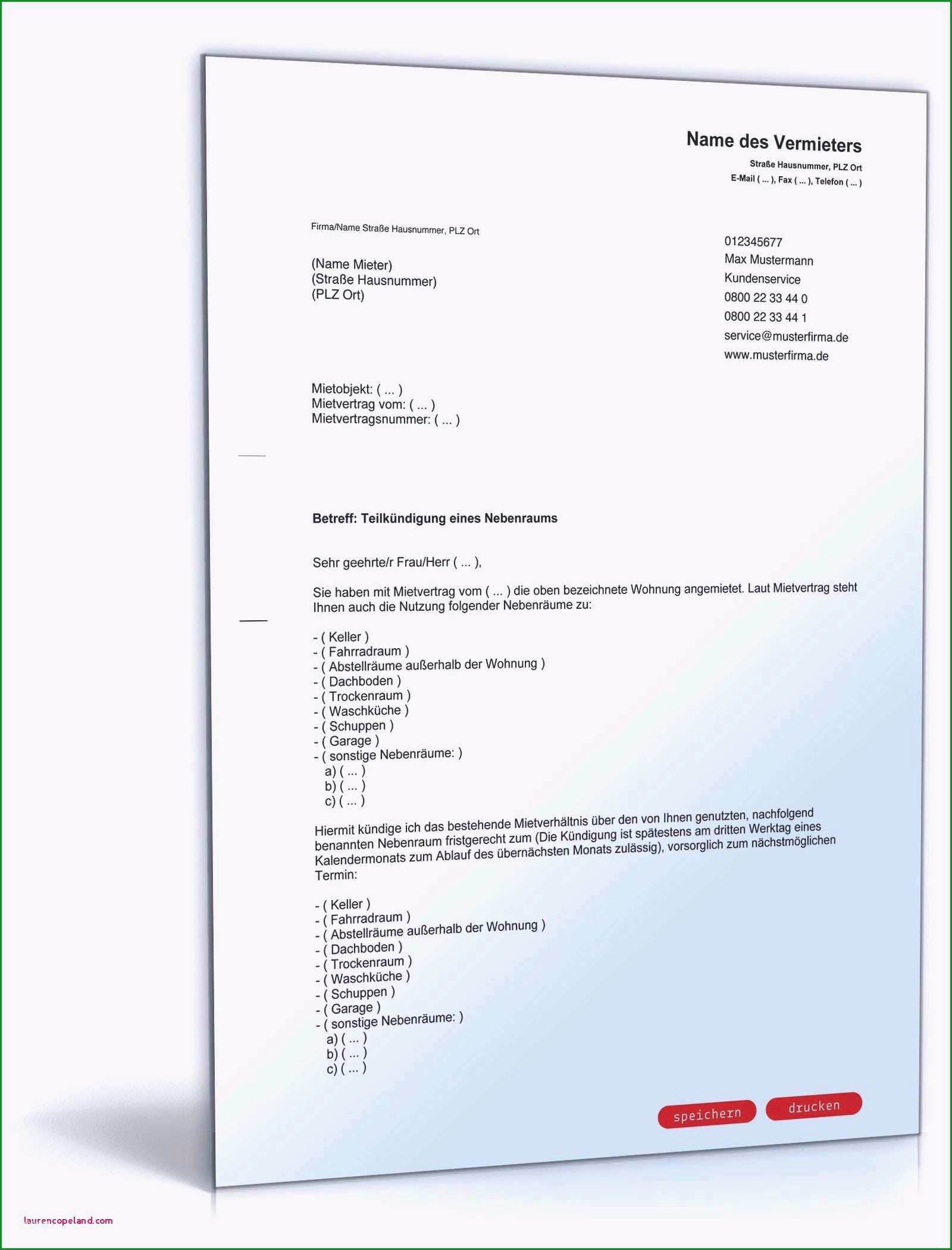 widerruf handyvertrag muster produktfotos handyvertrag widerrufen innerhalb beste handyvertrag widerrufen vorlage