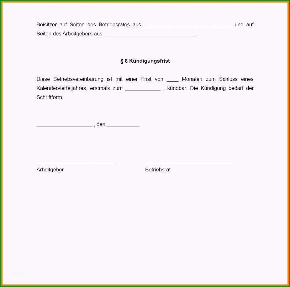 15 urlaubsantrag formular