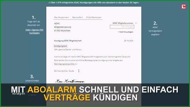 faxnummer vodafone kabel deutschland