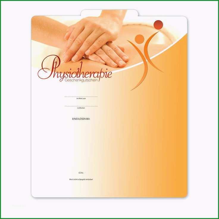 massage und wellness gutscheine