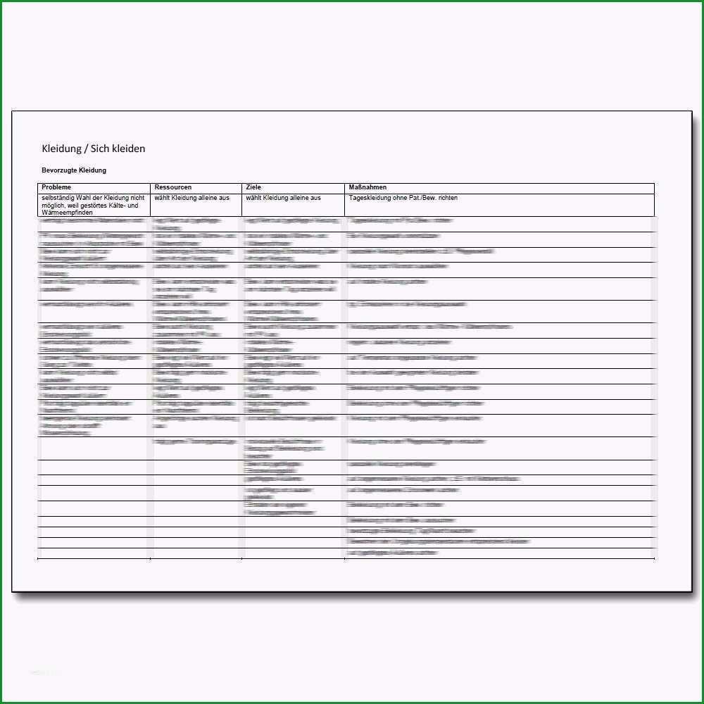 adressbuch vorlage zum drucken neu 322 formulierungshilfen zur aedl quotsich kleidenquot