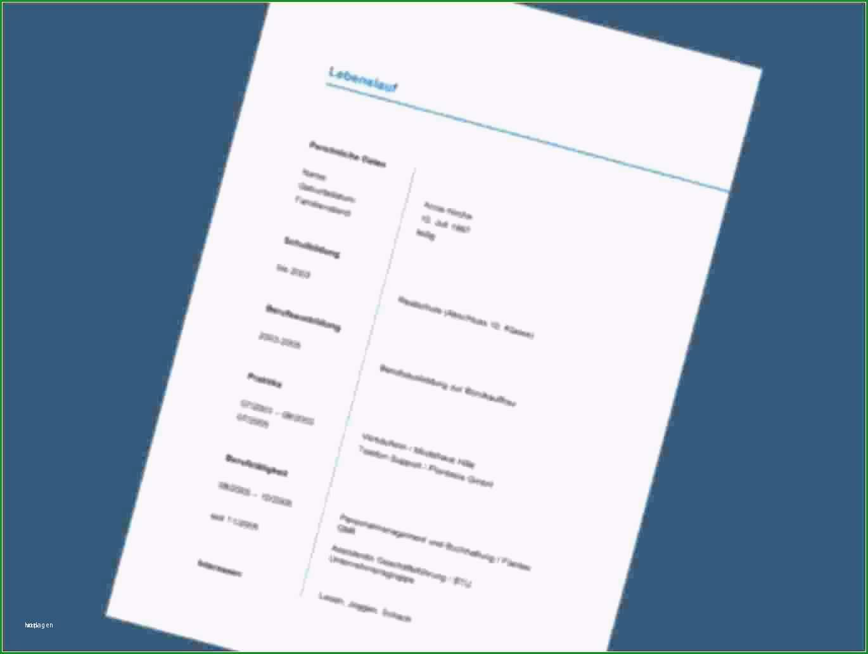Ungewöhnlich Auditbericht Vorlage Kostenlos Süß Nett Qms Vorlage Ideen