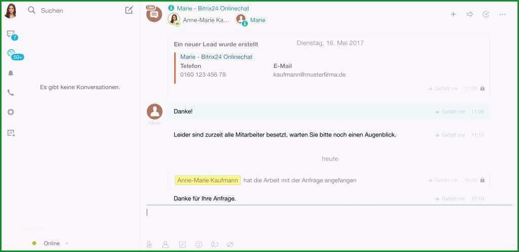 automatische email antwort vorlage groszugig automatische antwortvorlage galerie entry