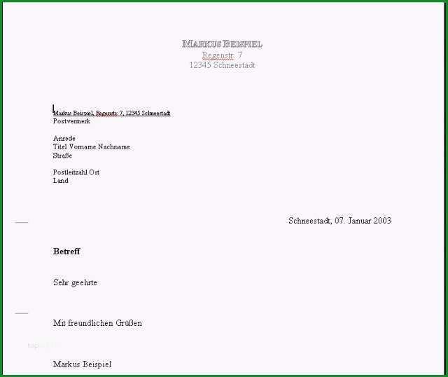 briefumschlag vorlage pdf gut private din brief vorlage fr wordbriefumschlag vorlage pdf
