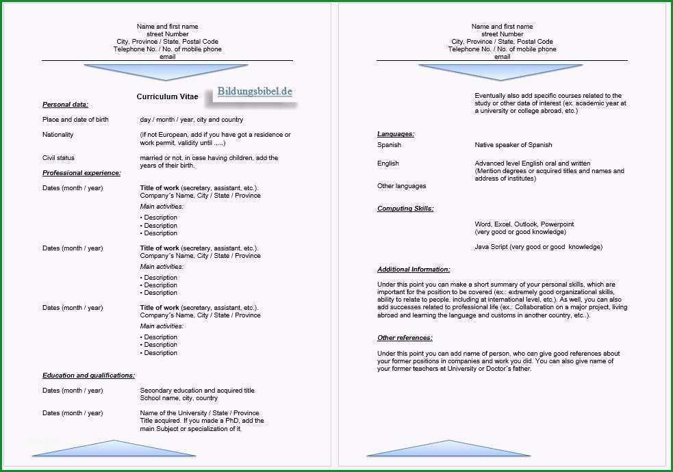 business email englisch vorlage deutsch englisch redewendungen e mail telefon meeting