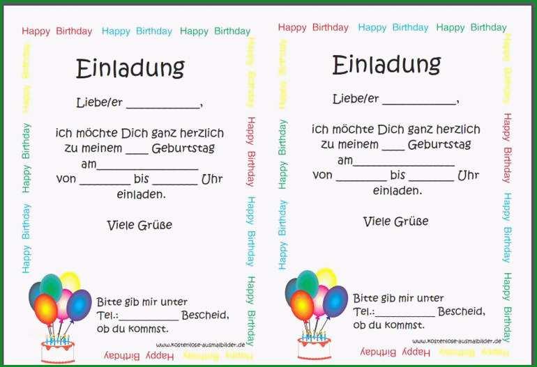 einladungen einladung brunch moderne einladungskarten einladung 69c2