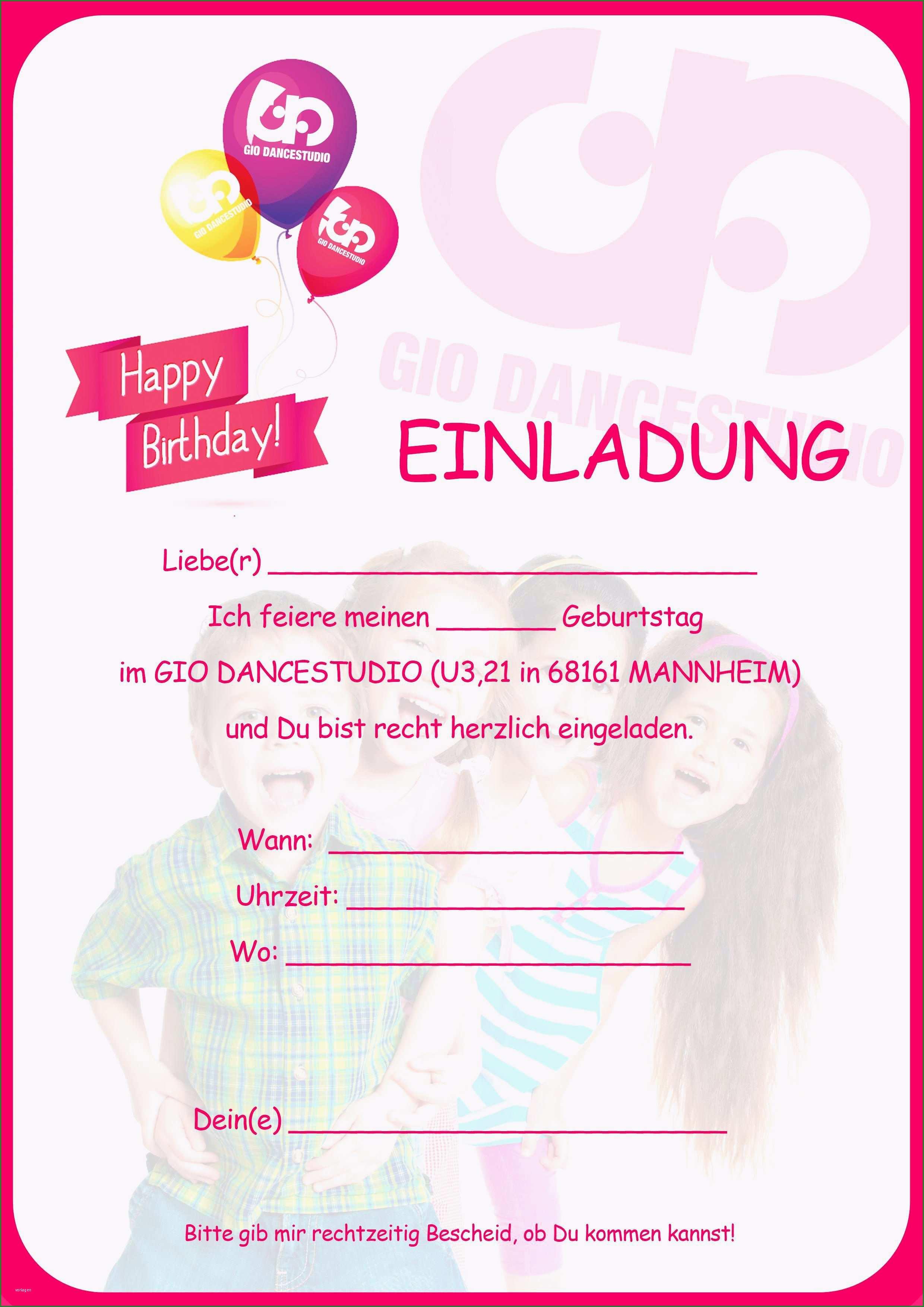 einladungskarten ausdrucken kostenlos