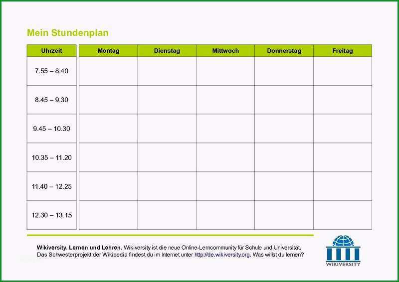 File Wikiversity Stundenplan Schule pdf