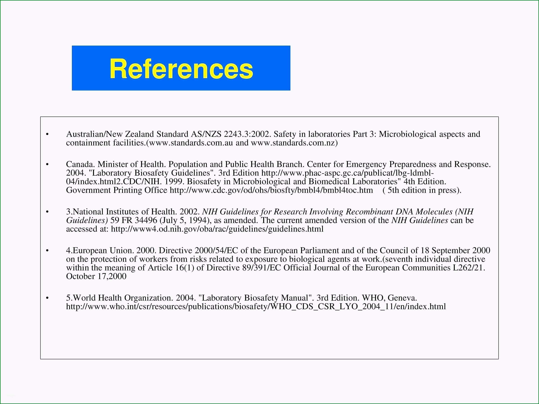 human resources swot analysis example