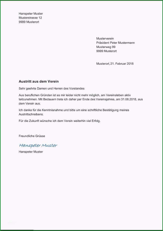 kundigung klarmobil vorlage vorstellung kundigungsschreiben vorlage sportverein beste rede btc ex 2