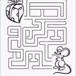 Ungewöhnlich Labyrinth Vorlagen Zum Ausdrucken