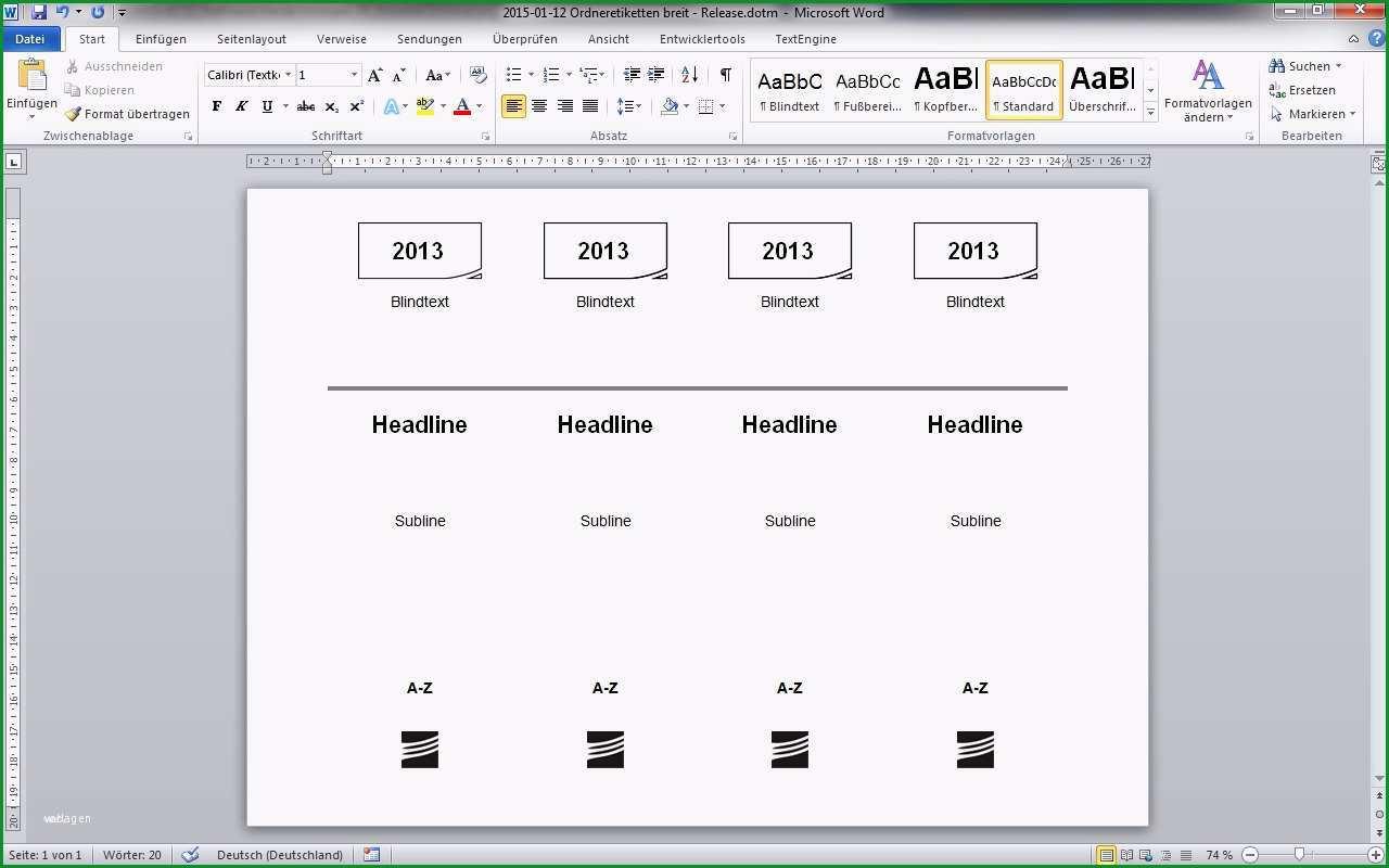 leitz register vorlage word mit neueste leitz register vorlage am besten fantastisch registerkarte vorlage