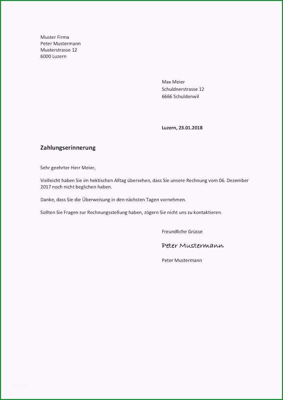 mahnschreiben rechnung vorlage 9 mahnschreiben vorlage timothy hodge