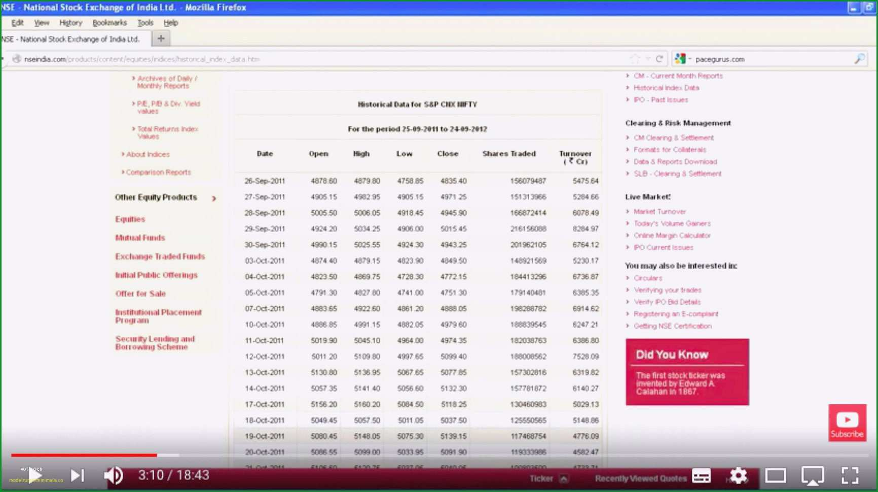 mietbescheinigung vorlage muster und vorlage to crm excel spreadsheet template free
