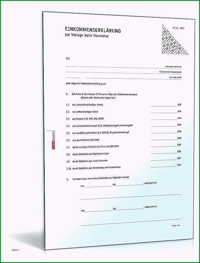 mieterselbstauskunft formular haus und grund imp3 ub