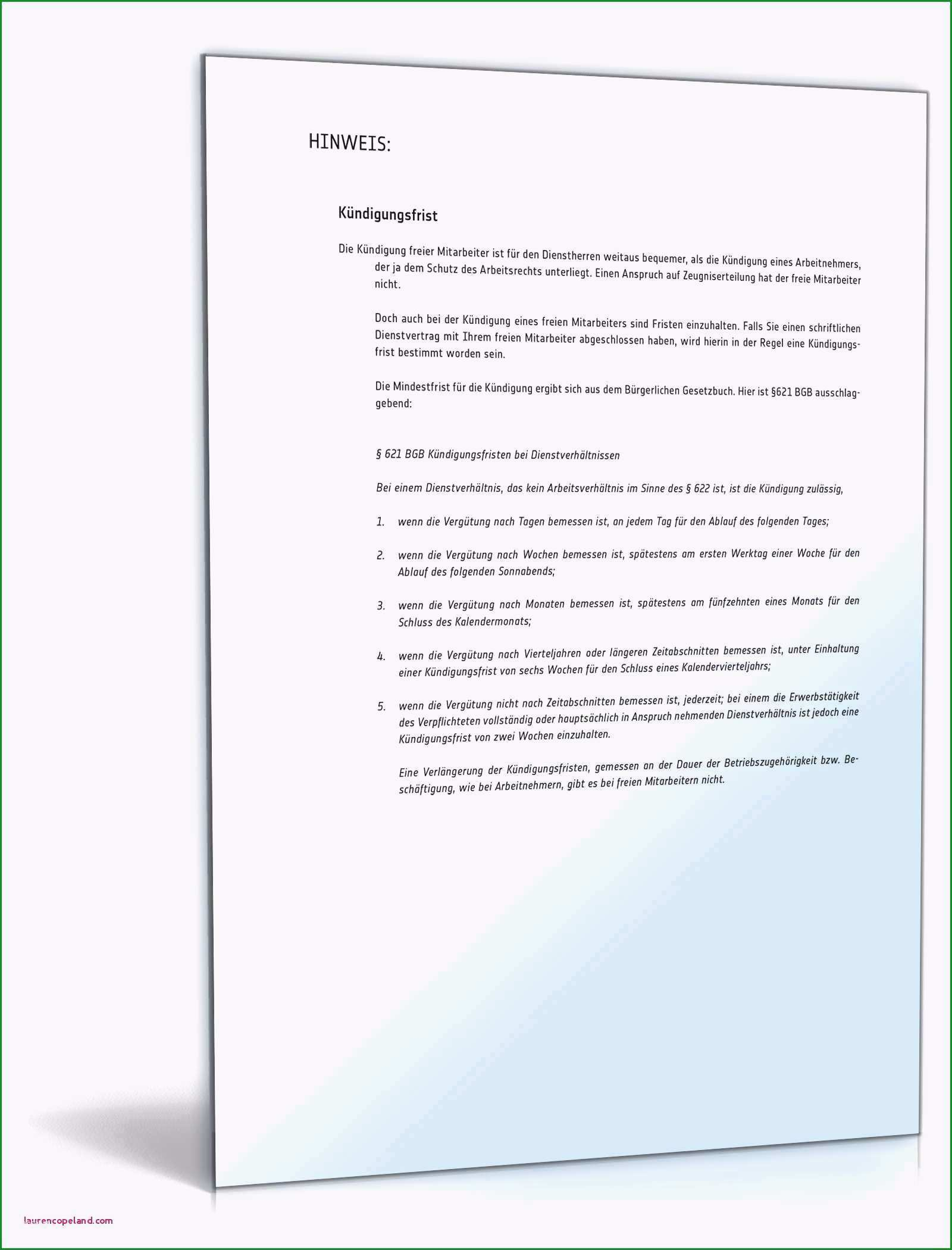 mitarbeiterbeurteilung vorlage excel inspirierende microsoft word vorlagen