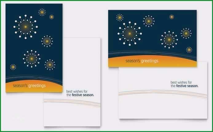 openoffice visitenkarten vorlage elegant bewerbung albus · design · vorlage · dezent · kostenloser