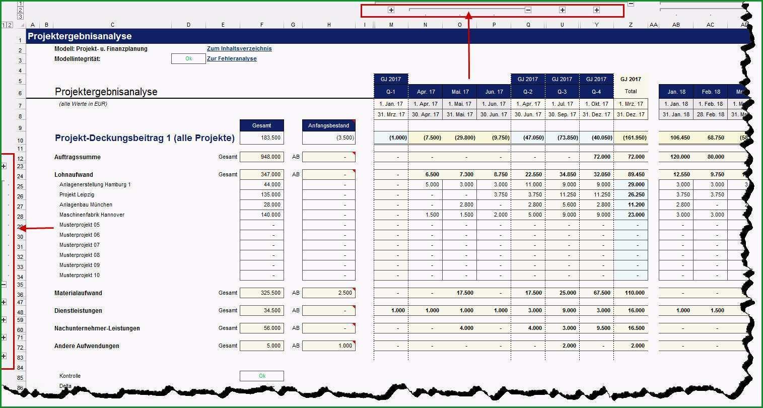 personaleinsatzplanung excel freeware 11 urlaubsplaner excel vorlage kostenlos