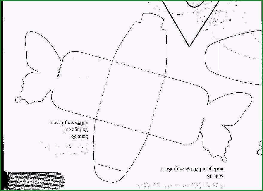 schachtel basteln vorlage zum ausdrucken hubsch index of basteln schachteln schmetterling