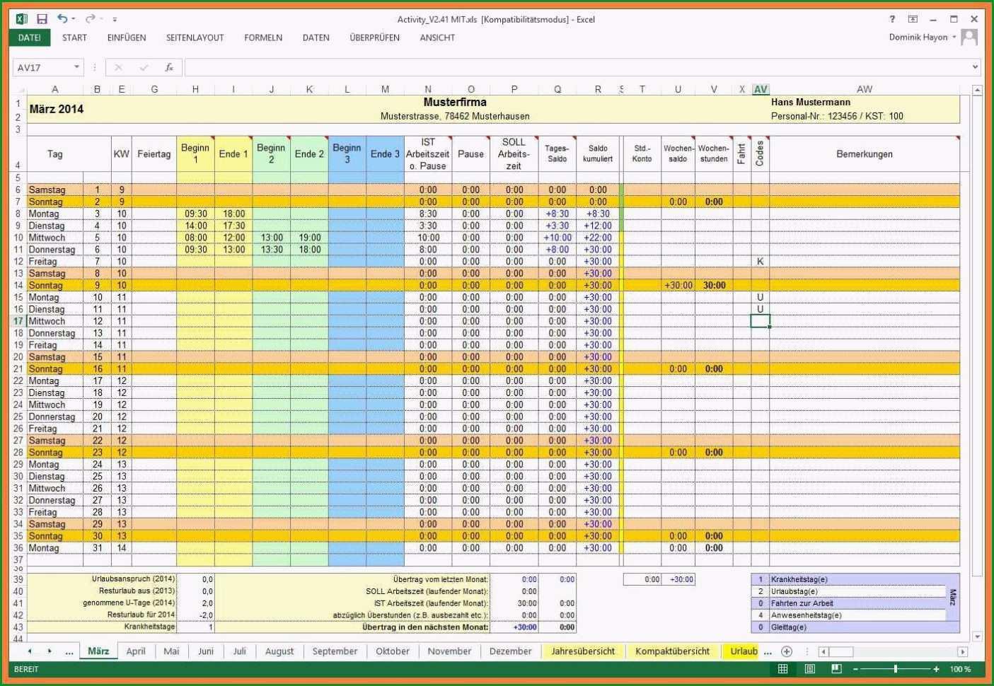 schichtplan excel vorlage kostenlos schon tolle schichtplan vorlage innerhalb excel schichtplan