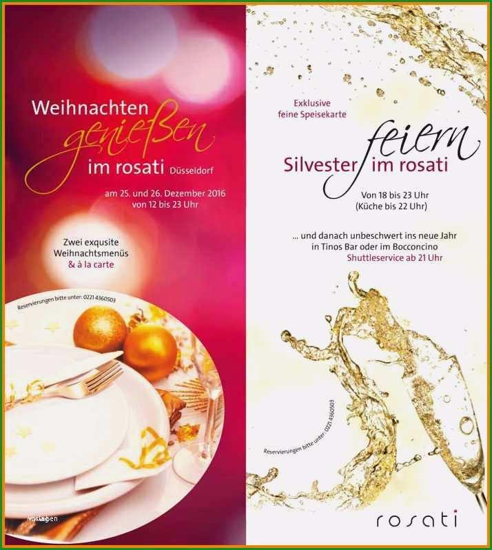 speisekarte weihnachten vorlage wunderbar 9 weihnachten speisekarte