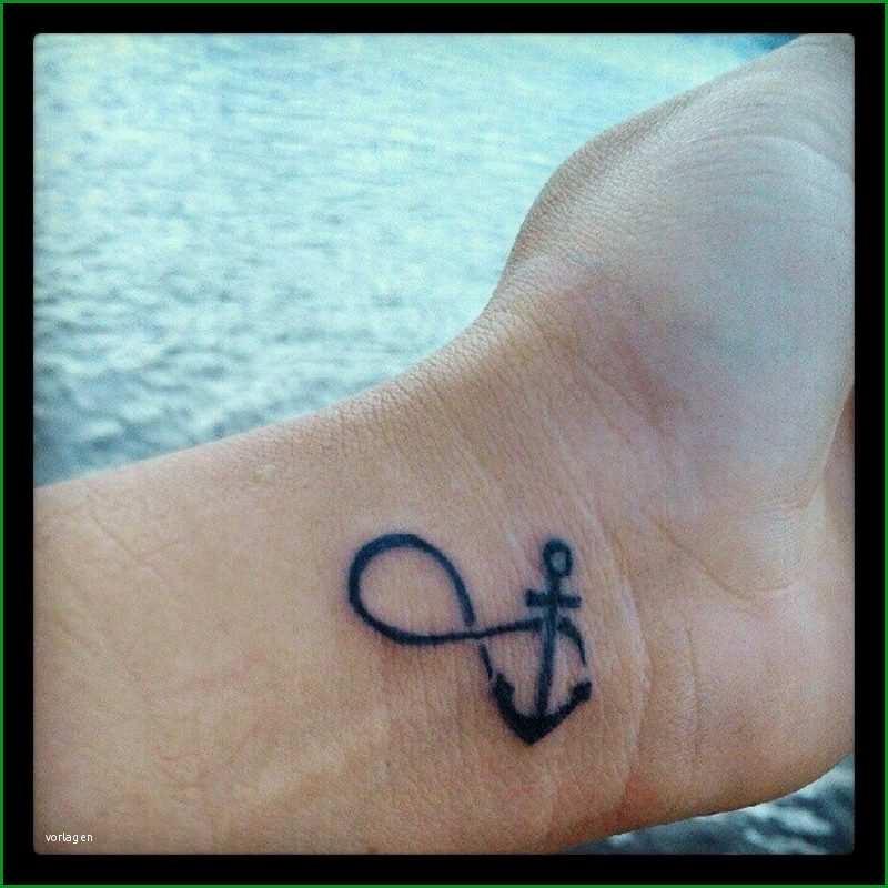 Ungewöhnlich Unendlich Zeichen Tattoo Bedeutungen Tattoos Zenideen