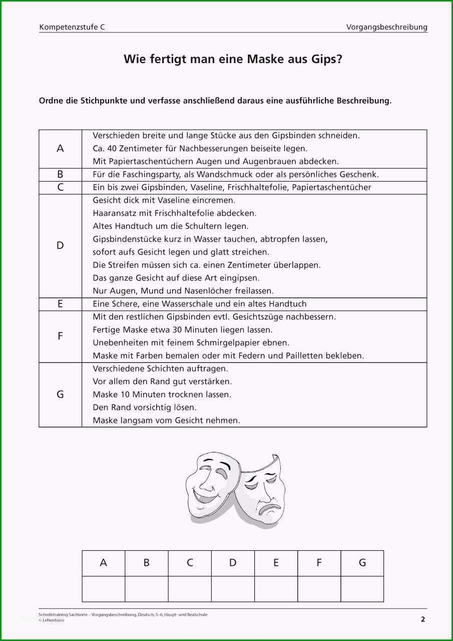 Unglaublich 10 Lerntagebuch Grundschule Beispiel