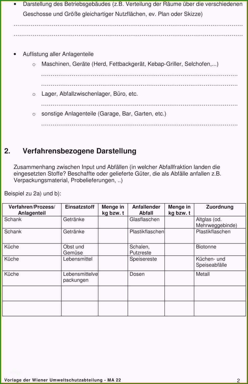 11 inhaltsverzeichnis vorlage schule