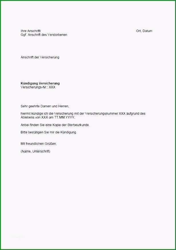 15 krankmeldung email muster veerlebaetenskrankmeldung email vorlage