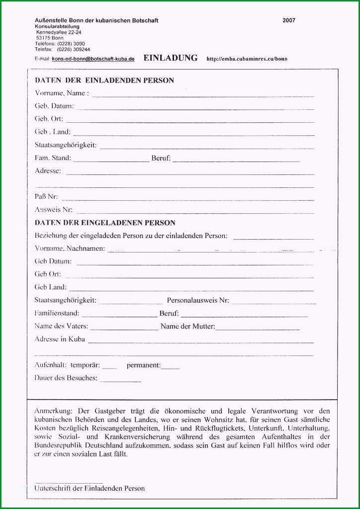 20 kostenerstattung krankenkasse musterbrief